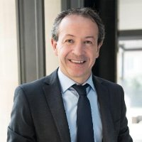 Directeur Ynov Bordeaux, Yannick Nay