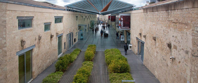 Trouver un logement tudiant bordeaux ynov campus for Trouver un appartement bordeaux