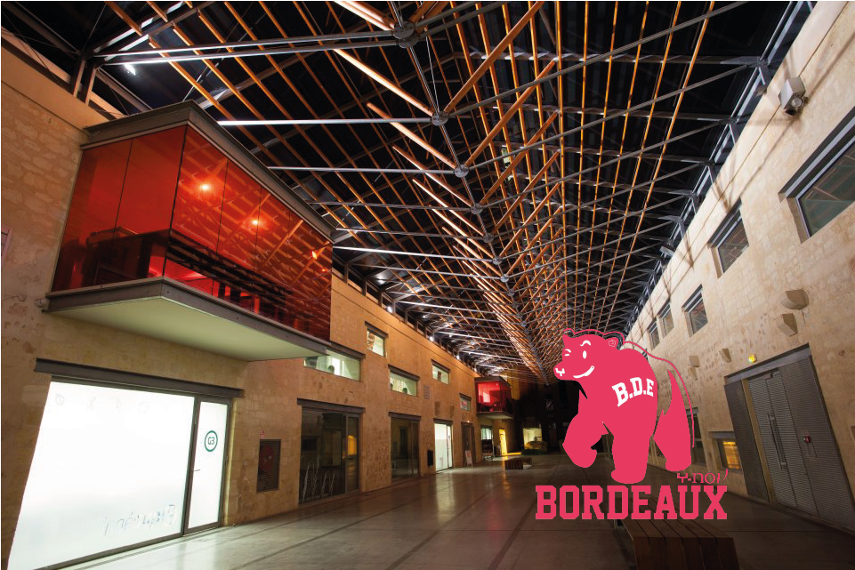 bde_bordeaux_ynov_campus