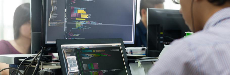 certification informatique