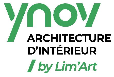 École Architecture d'Intérieur