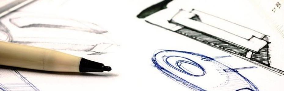 designer de produit limart bordeaux ynov campus. Black Bedroom Furniture Sets. Home Design Ideas
