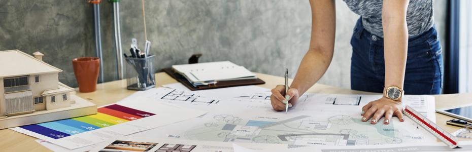 Formation Décoratrice D Intérieur Bordeaux formation design d'espace - limart - bordeaux ynov campus