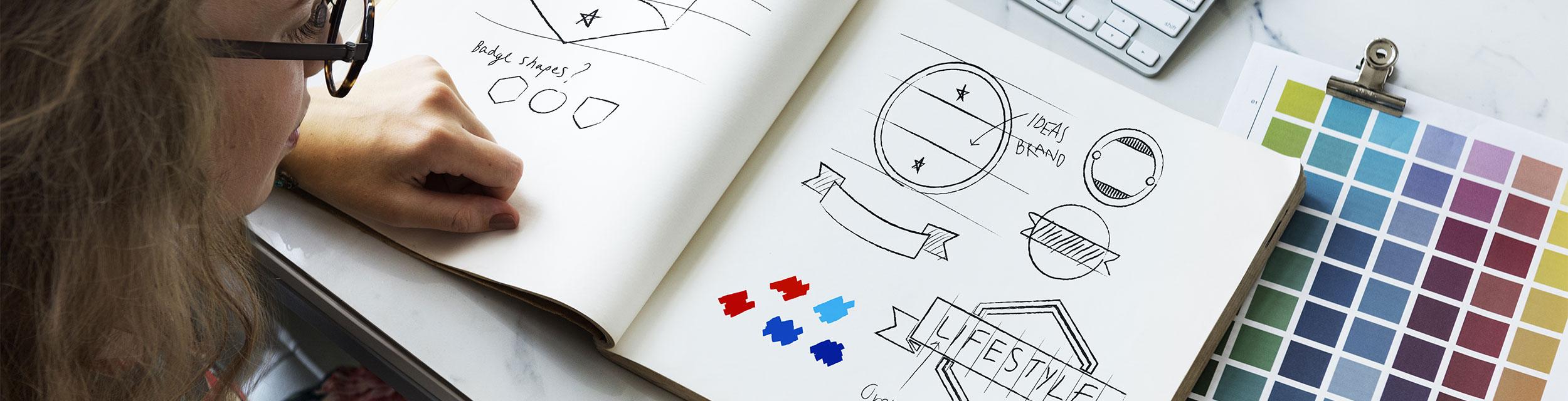 École de Design a Bordeaux Ecole de Graphisme