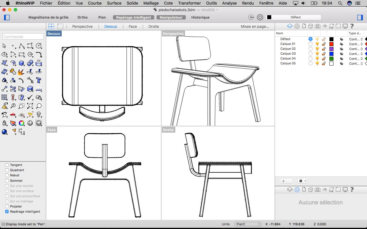 etudes architecture interieur ynov design objet