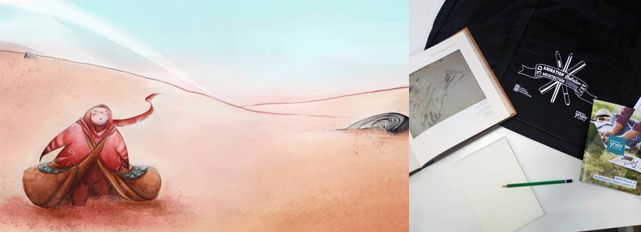 portfolio-mastere-illustration-a-bordeaux