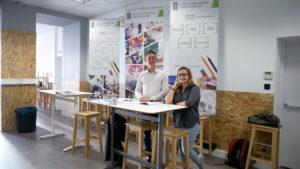 jpo-journee-portes-ouvertes-bordeaux-ynov-campus-accueil-etudiants-web