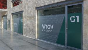 jpo-journee-portes-ouvertes-bordeaux-ynov-campus-web