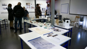 mastere-architecture-interieur-design_bordeaux-ynov-campus