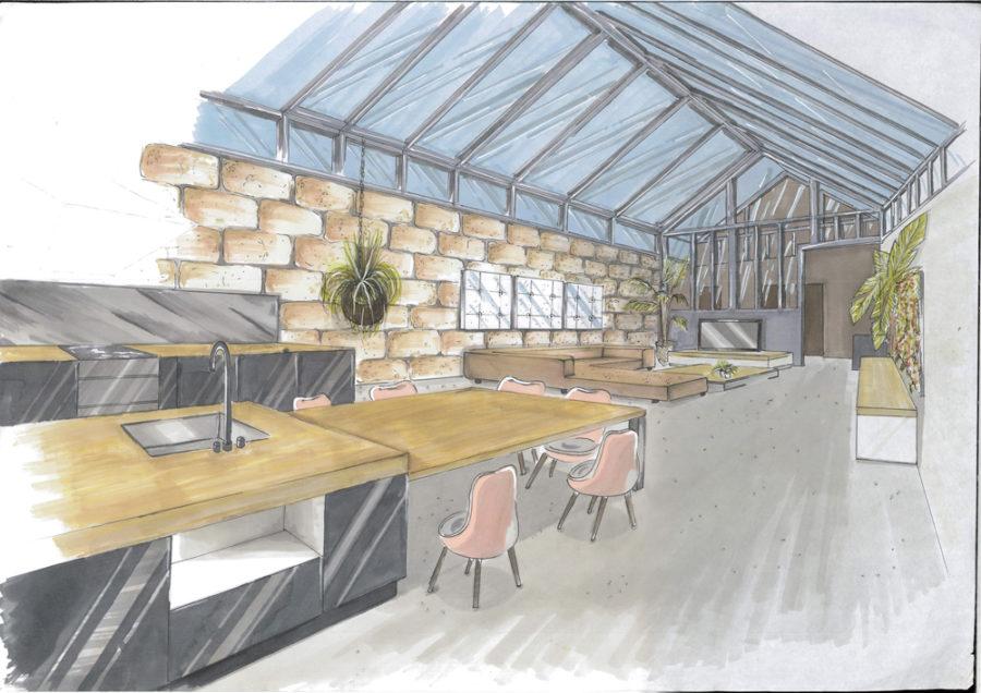 mastere-architecture-interieur-design_croquis_web