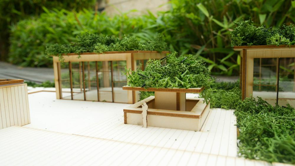 mastere-architecture-interieur-design_maquette_web