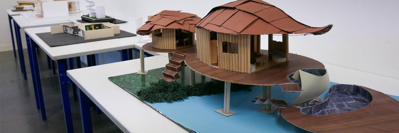 L Architecture D Intérieur Une Bonne Idée D Orientation