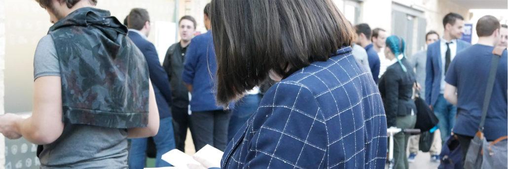 parcoursup-ouverture-20-decembre_questions-reponses_bordeaux-ynov-campus-orientation-etudes-superieures