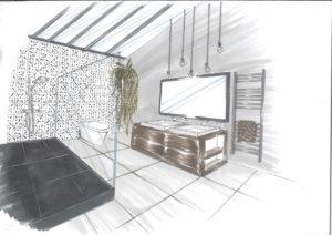 travaux-etudiant-ecole-architecture-interieur