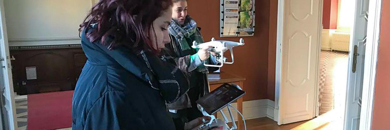 1500x500_cours-pilotage-drone-filmer-avec-un-drone_B3-audiovisuel_bordeaux-ynov-campus