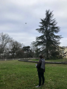 Atelier drones_audiovisuel_10.01 (10)