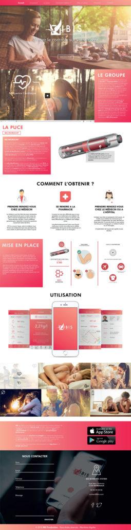 LEGRAND-Mathilde_lucas-Axel_Nizzi-Jules_Seguin-Jeremy_Webcom-design-graphique_M1_2017-2018_bordeaux-ynov-campus-3
