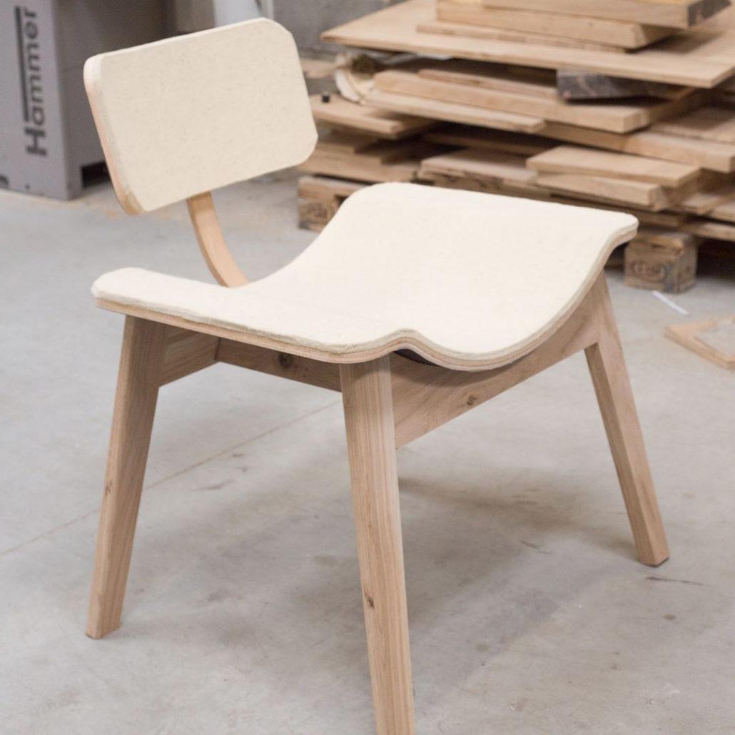 LIMART_Atelier-Bois-Dircks-2018_Juliette-Labrousse_Maquettes_limart_architecture-interieur-et-designe_bordeaux-ynov-campus