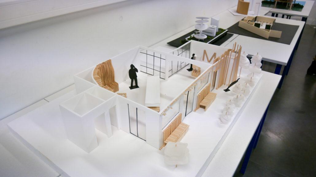 Maquettes_limart_architecture-interieur-et-designe_bordeaux-ynov-campus