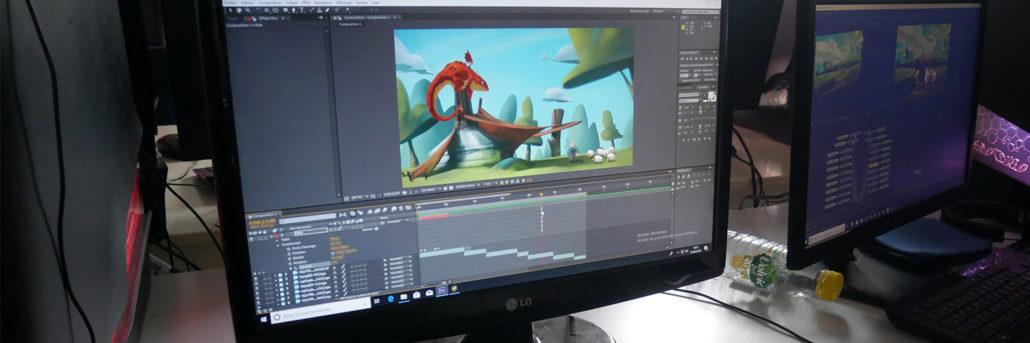 game-designer_game-design_formation-3D-Bordeaux-Ynov-Campus_compositing-Dragon-header
