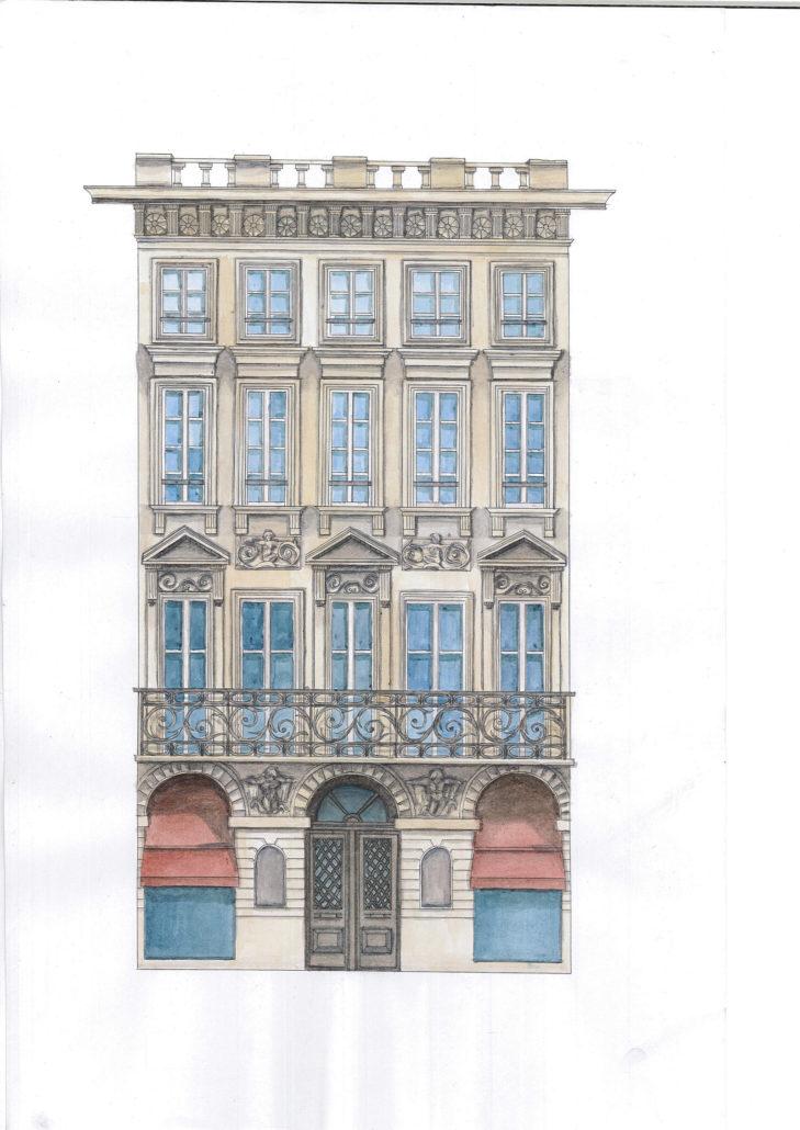 imprimante@auvence_Maquettes_limart_architecture-interieur-et-designe_bordeaux-ynov-campus