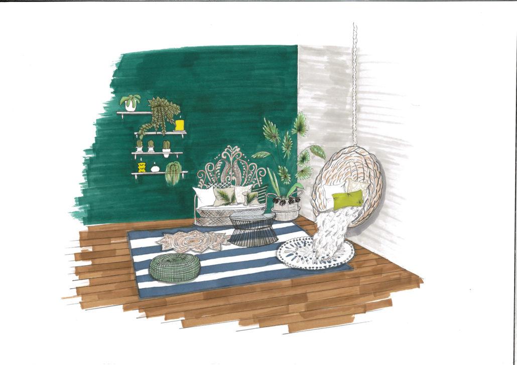 imprimante@auvence_rough_Maquettes_limart_architecture-interieur-et-designe_bordeaux-ynov-campus