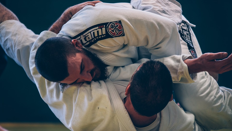 judo etudes superieures sport etudes bordeaux ynov campus