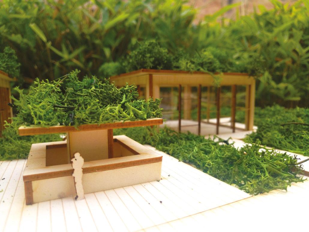 rooftop-cap-sciences-2-2018-Maquettes_limart_architecture-interieur-et-designe_bordeaux-ynov-campus
