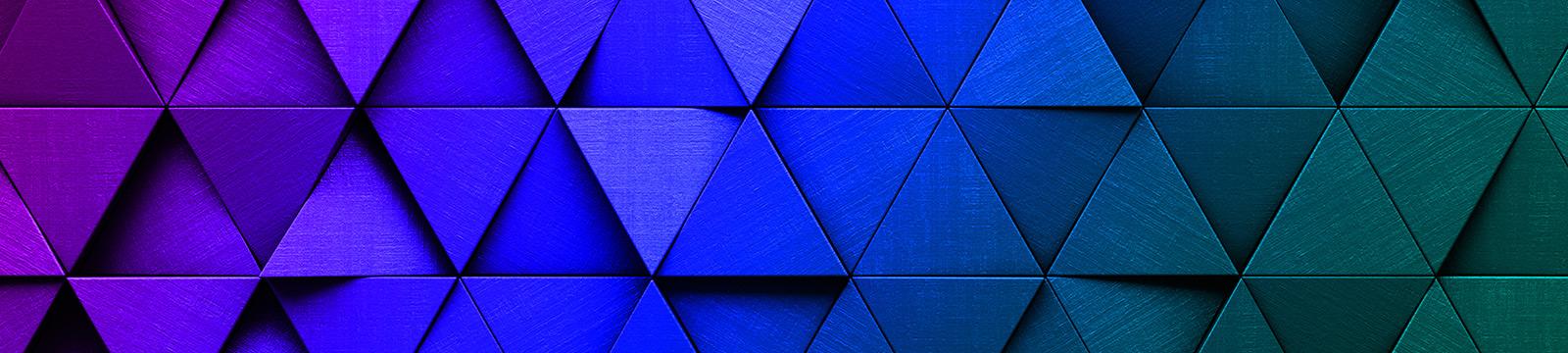 textureur 3d