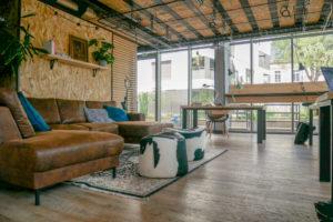 Devenir architecte d'intérieur Emmelyne-Castang_Sugarfree_interview_limart_architecture-interieur_bordeaux-ynov-campus-(2)_