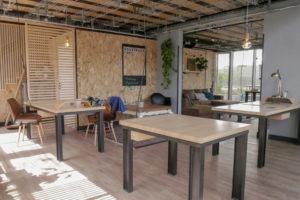 Devenir architecte d'intérieur Emmelyne-Castang_Sugarfree_interview_limart_architecture-interieur_bordeaux-ynov-campus