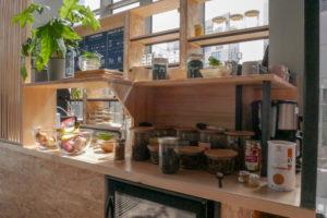 Devenir architecte d'intérieur Emmelyne-Castang_Sugarfree_interview_limart_architecture-interieur_bordeaux-ynov-campus-(6)