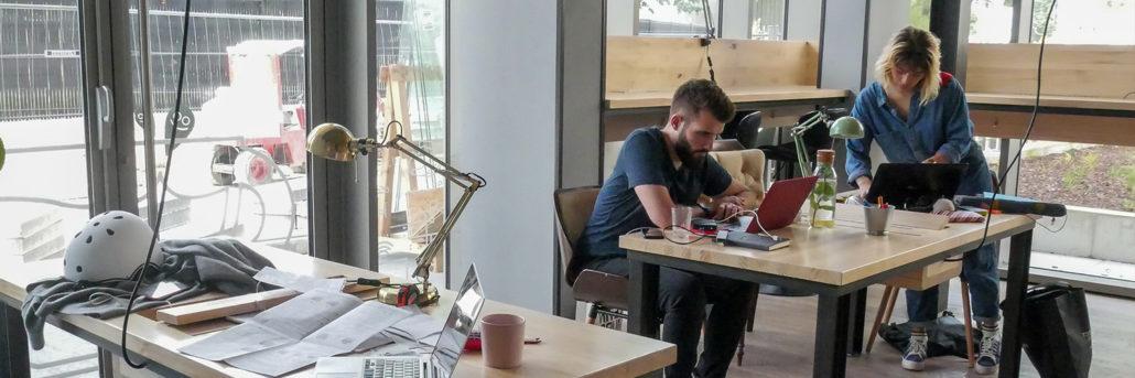 Header_Emmelyne-Castang_Sugarfree_interview_limart_architecture-interieur_bordeaux-ynov-campus