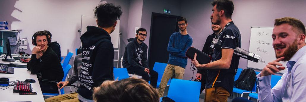 LAN_tournois-jeux-video-etudiants_nantes_bordeaux-ynov-campus_header