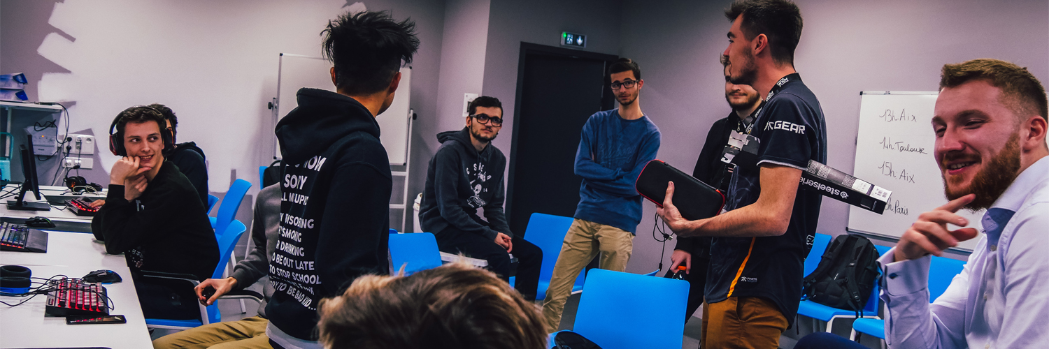 LAN_tournois-jeux-video-etudiants_nantes_bordeaux-ynov-campus_header