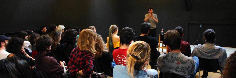 masterclass-felix-moati-acteur-ecole-audiovisuel_bordeaux-ynov-campus_header