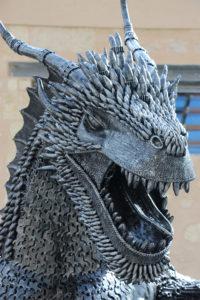 Metalevent_bordeaux ynov campus_game of thrones_iron man (13_)