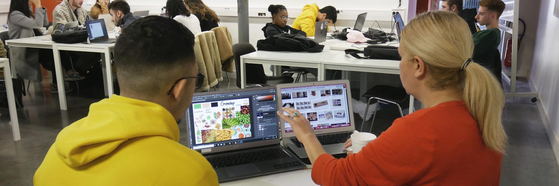 cours-de-design_modules-mastere_bordeaux-ynov-campus
