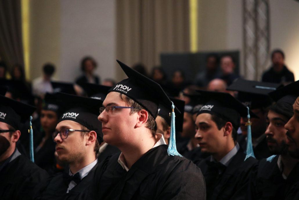 etudes-marketing-communication-admissions-paralleles_bordeaux-ynov-campus_diplomes