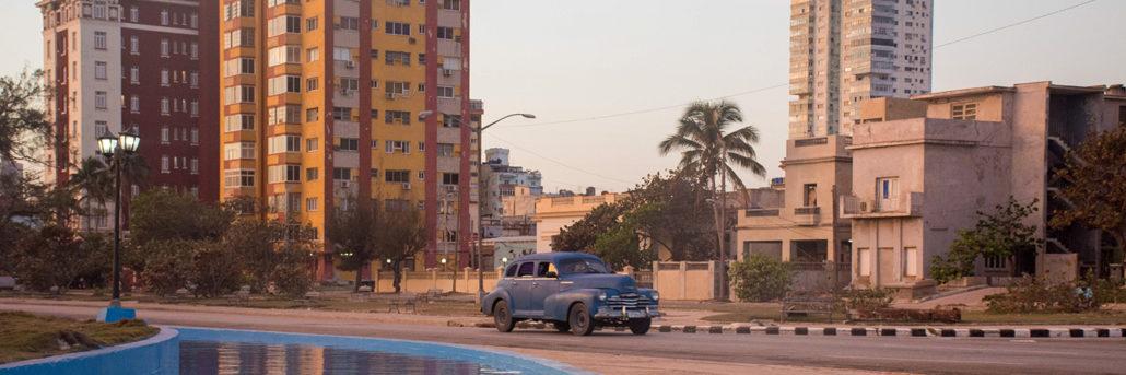 voyage cuba 2019_bordeaux ynov campus_header
