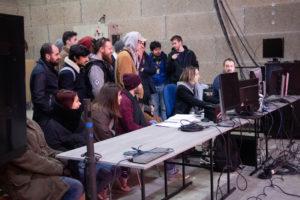 Seminaire motion capture solidanim_web_15.01.2019 bordeaux ynov campus (12)