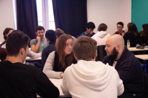 Seminaire motion capture solidanim_web_15.01.2019 bordeaux ynov campus (13)