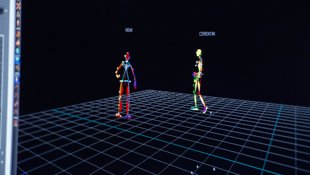 Seminaire motion capture solidanim_web_15.01.2019 bordeaux ynov campus (5)