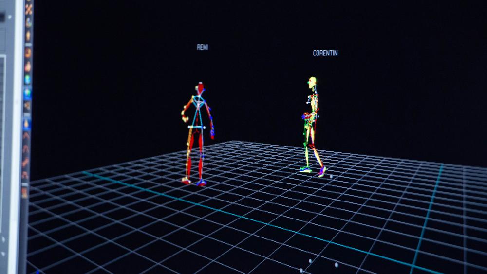 Seminaire motion capture solidanim_web_15.01.2019 bordeaux ynov campus (5)