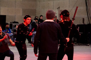 Seminaire motion capture solidanim_web_15.01.2019 bordeaux ynov campus (7)