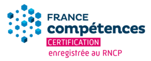 certification formation rncp