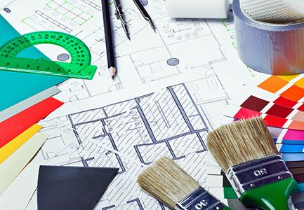 LIM'ART Architecture d'intérieur et design