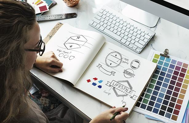 Ynov Création & Design
