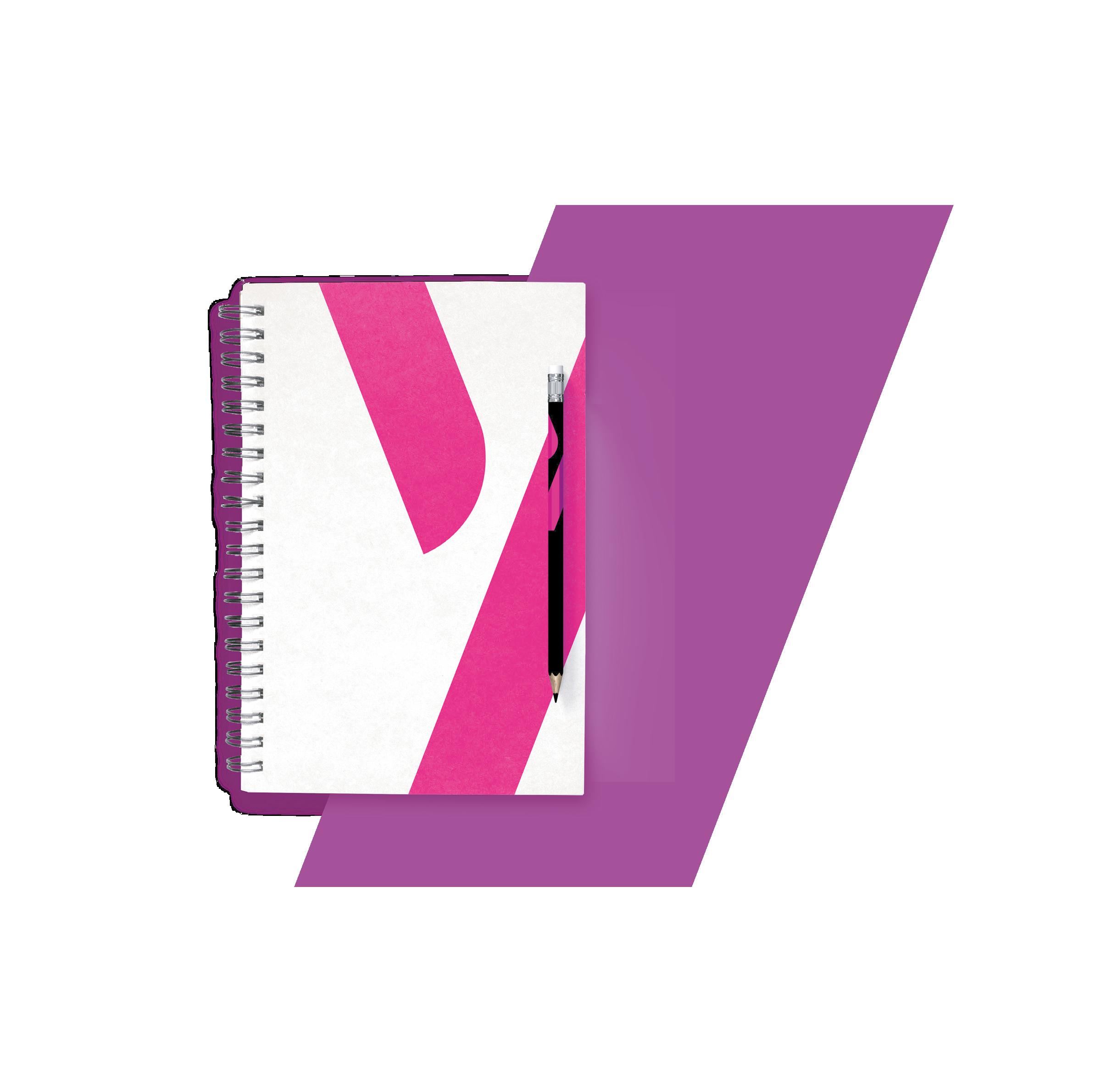 YNOV 2D & Illustration digitale