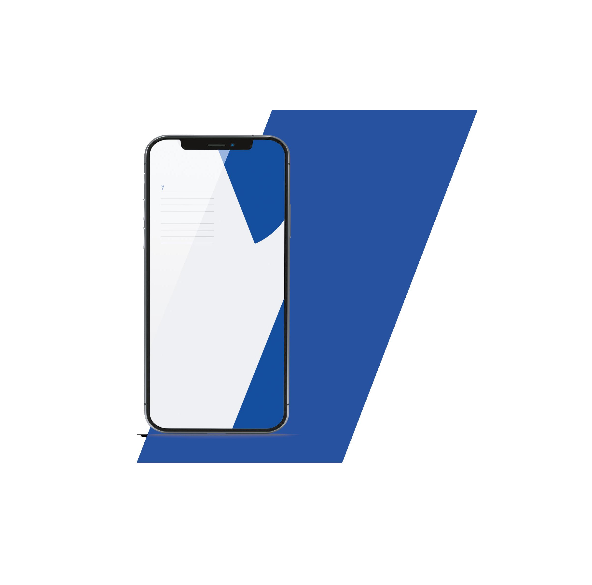 Ynov Web Management